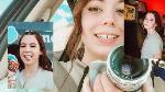 camera-body-lens-47m