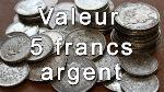 france-semeuse-franc-t3k
