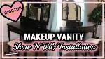 makeup-vanity-mirror-jj5