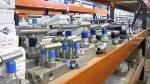 new-stainless-valves-g33