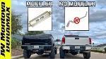 pickup-truck-kit-rcy